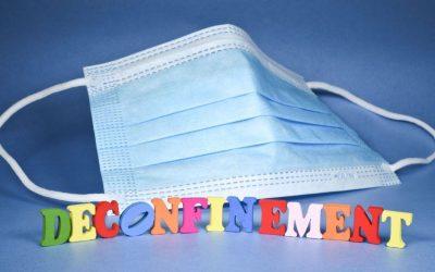 Confinement, Jour 53